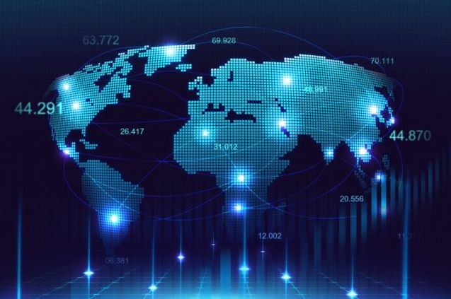Best Forex Trader South Africa
