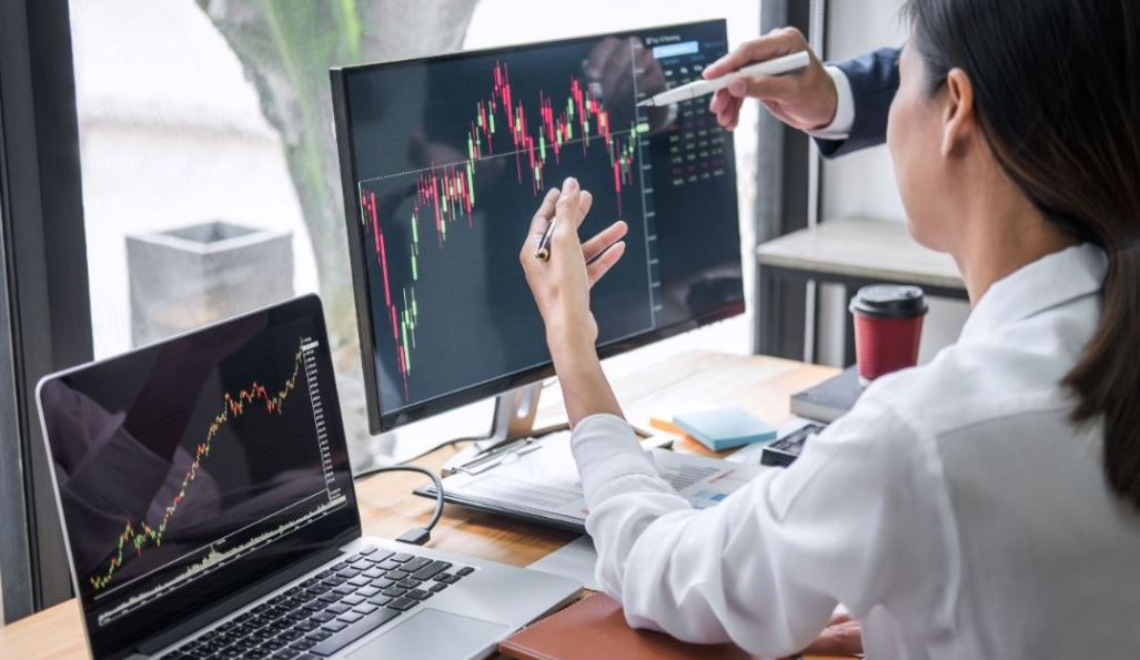 Forex Trading South Africa