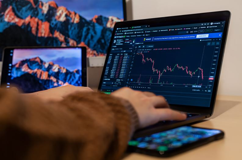 Forex Trading for Beginners South Africa