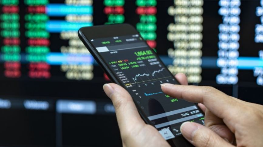 Online Trading South Africa