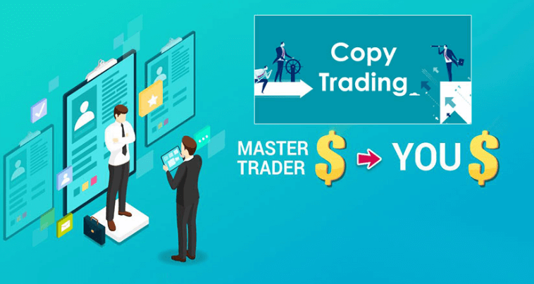 forex-copy-trading